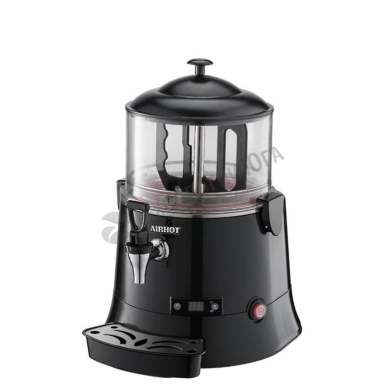 Аппарат для горячего шоколада Airhot CHOCO-5 - купить в интернет-магазине industry-shop.ru