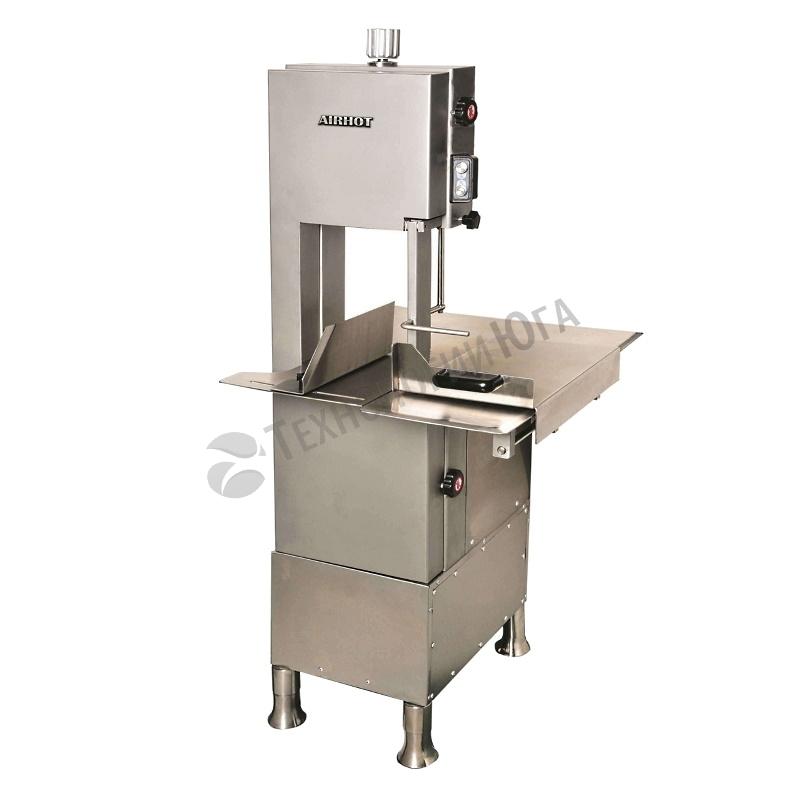 Пила для мяса Airhot HSL-2020A 220В - купить в интернет-магазине industry-shop.ru