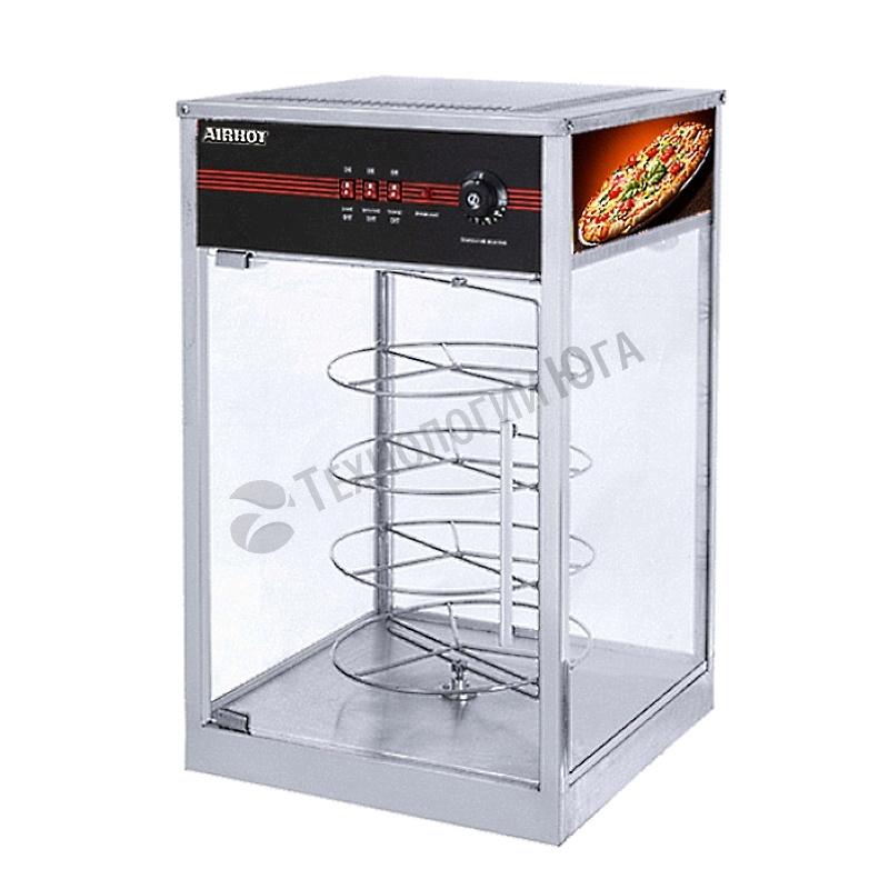 Витрина тепловая Airhot PD - купить в интернет-магазине industry-shop.ru