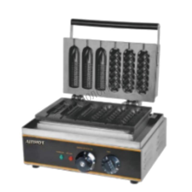 Аппарат для корн-догов Airhot WS-2 - купить в интернет-магазине industry-shop.ru