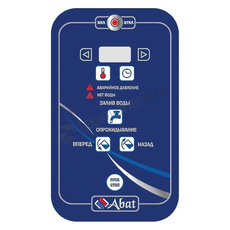 Котел варочный Abat КПЭМ-350-О - купить в интернет-магазине industry-shop.ru