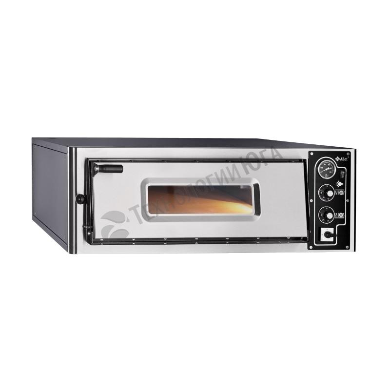Печь для пиццы Abat ПЭП-4 - купить в интернет-магазине industry-shop.ru