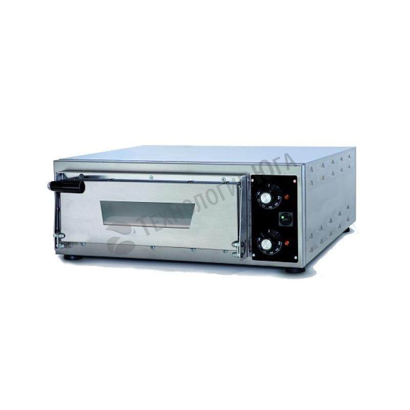 Печь для пиццы Apach AMS1 ECO - купить в интернет-магазине industry-shop.ru