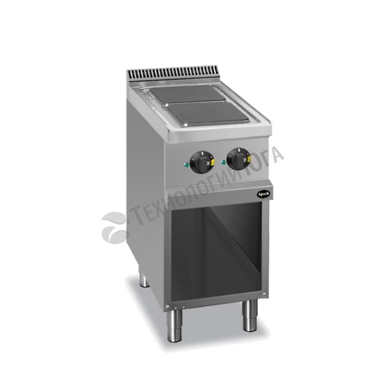 Плита электрическая Apach APRE-47P - купить в интернет-магазине industry-shop.ru