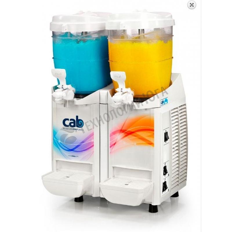 Гранитор CAB CARESS 2 - купить в интернет-магазине industry-shop.ru