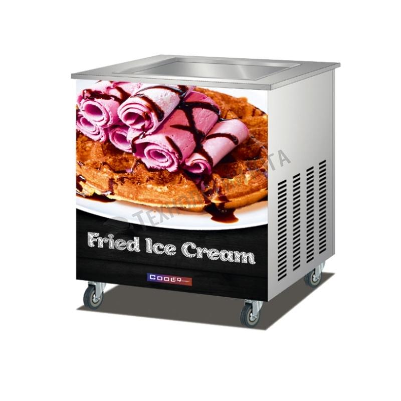 Фризер для жареного мороженого Cooleq IF-48 - купить в интернет-магазине industry-shop.ru