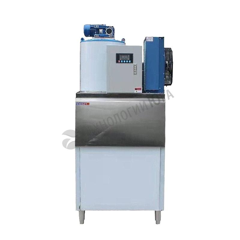 Льдогенератор COOLEQ IM-200SC - купить в интернет-магазине industry-shop.ru