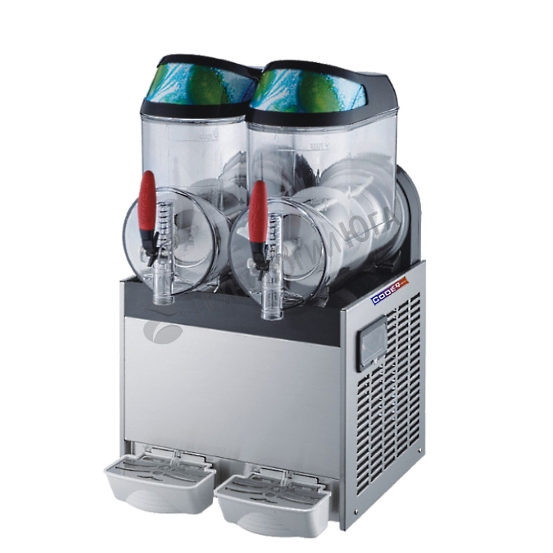 Гранитор Cooleq SM-10+10 - купить в интернет-магазине industry-shop.ru