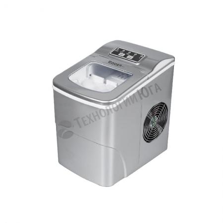 Льдогенератор Cooleq ZB-10 - купить в интернет-магазине industry-shop.ru
