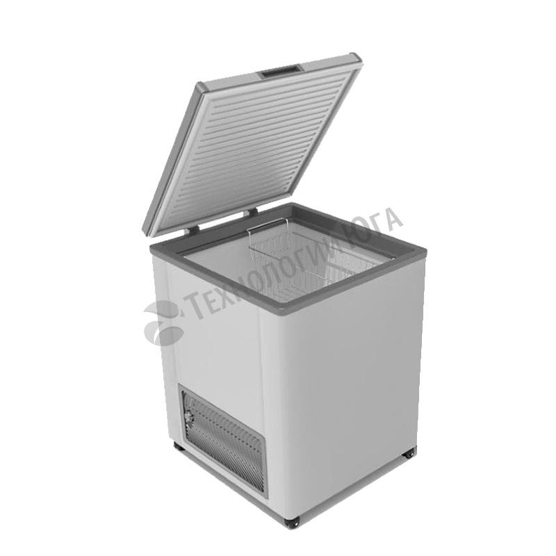 Ларь морозильный Frostor F 180 S new - купить в интернет-магазине industry-shop.ru