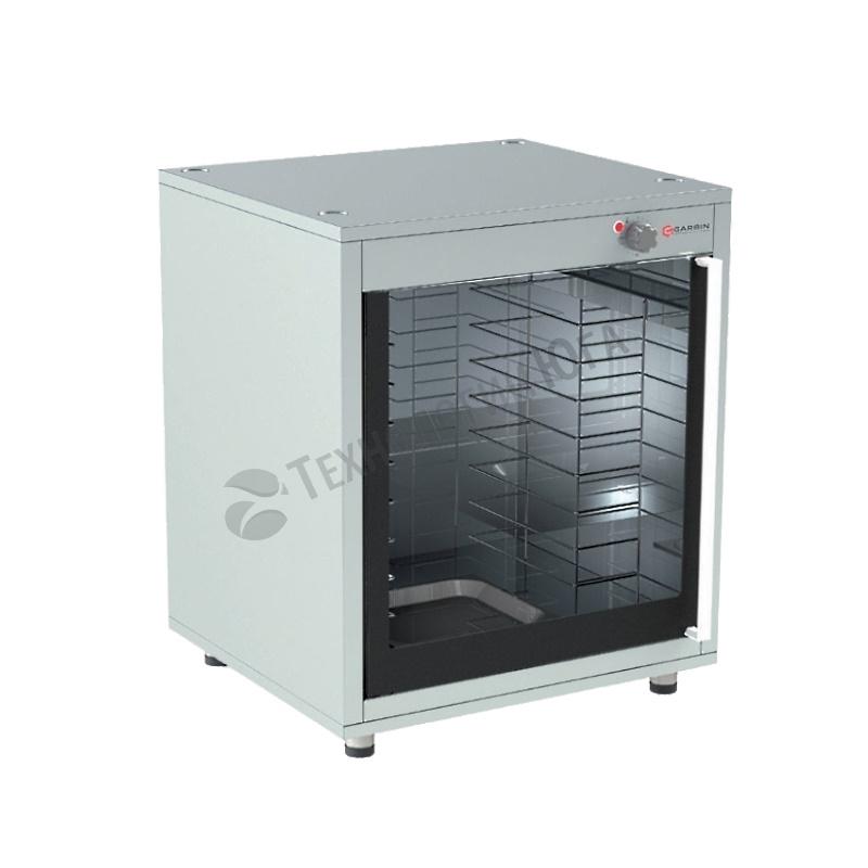 Шкаф расстоечный GARBIN L9 - купить в интернет-магазине industry-shop.ru
