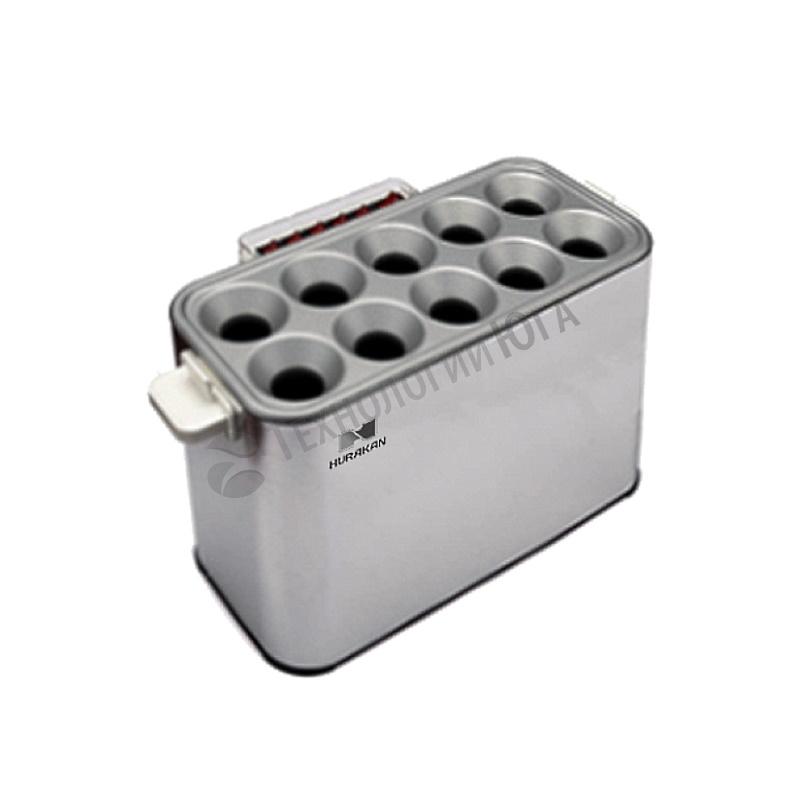 Аппарат для приготовления сосисок в яйце Hurakan HKN-GEW10 - купить в интернет-магазине industry-shop.ru