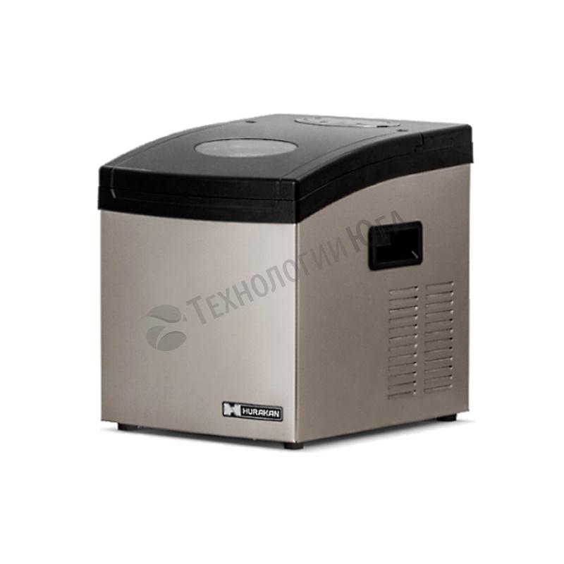 Льдогенератор Hurakan HKN-IMF15 - купить в интернет-магазине industry-shop.ru