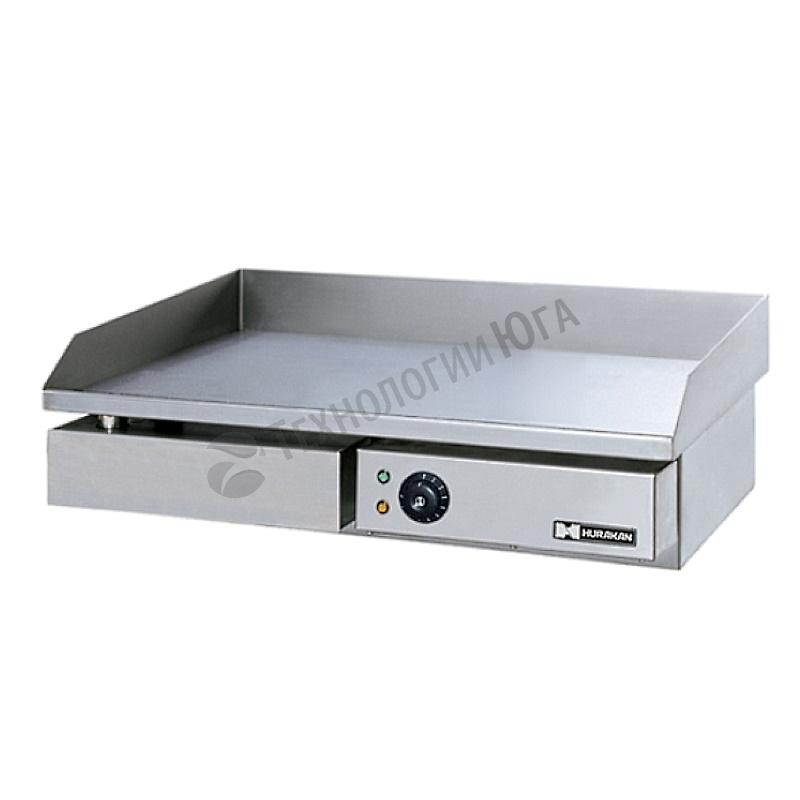 Поверхность жарочная Hurakan HKN-PSL550 - купить в интернет-магазине industry-shop.ru