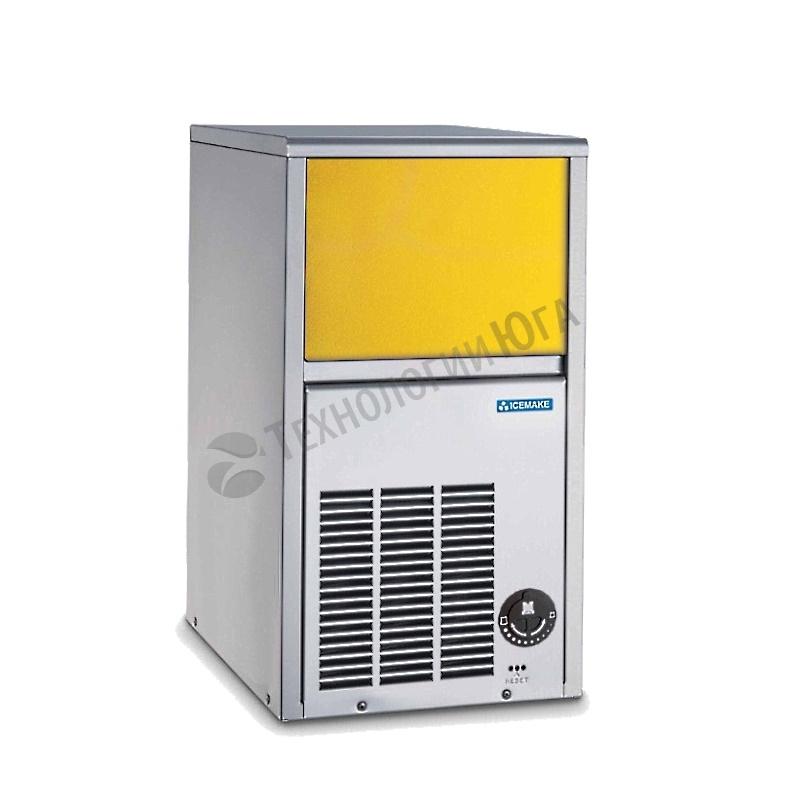 Льдогенератор Icemake ND 21 AS - купить в интернет-магазине industry-shop.ru