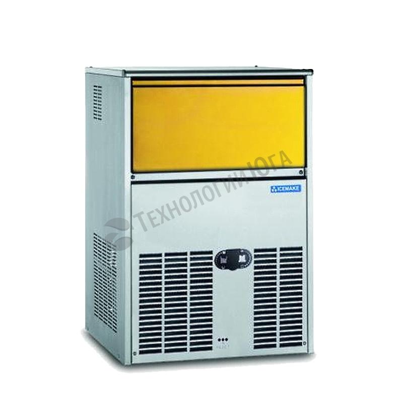 Льдогенератор Icemake ND 40 WS - купить в интернет-магазине industry-shop.ru