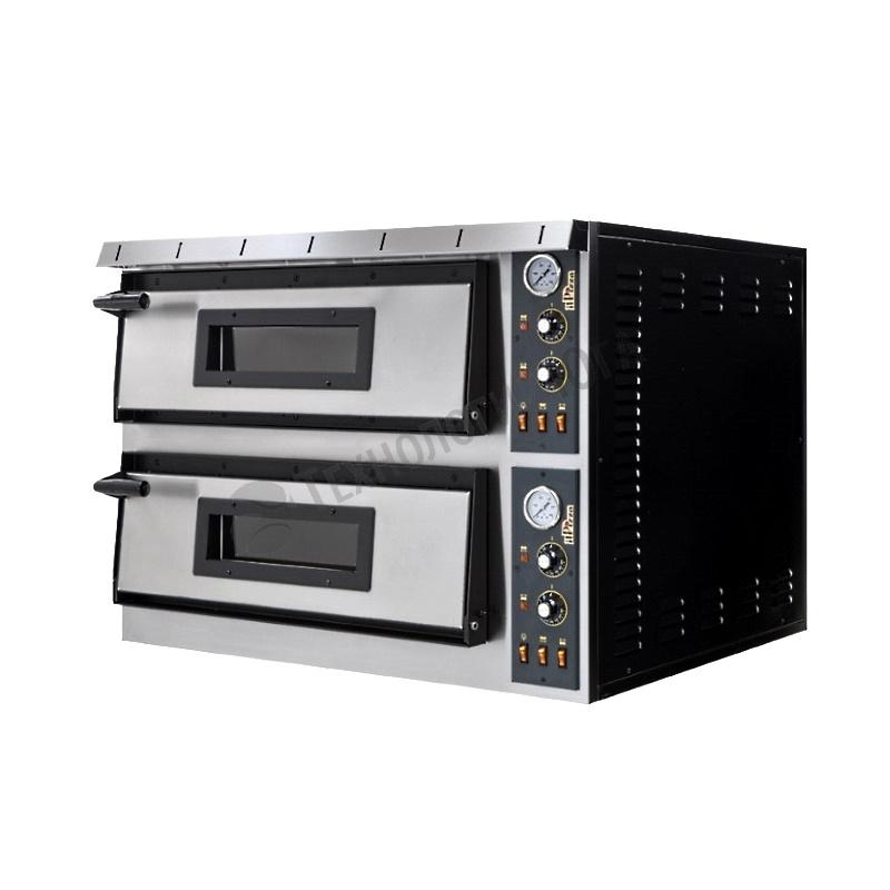 Печь для пиццы ITPIZZA ML44 - купить в интернет-магазине industry-shop.ru