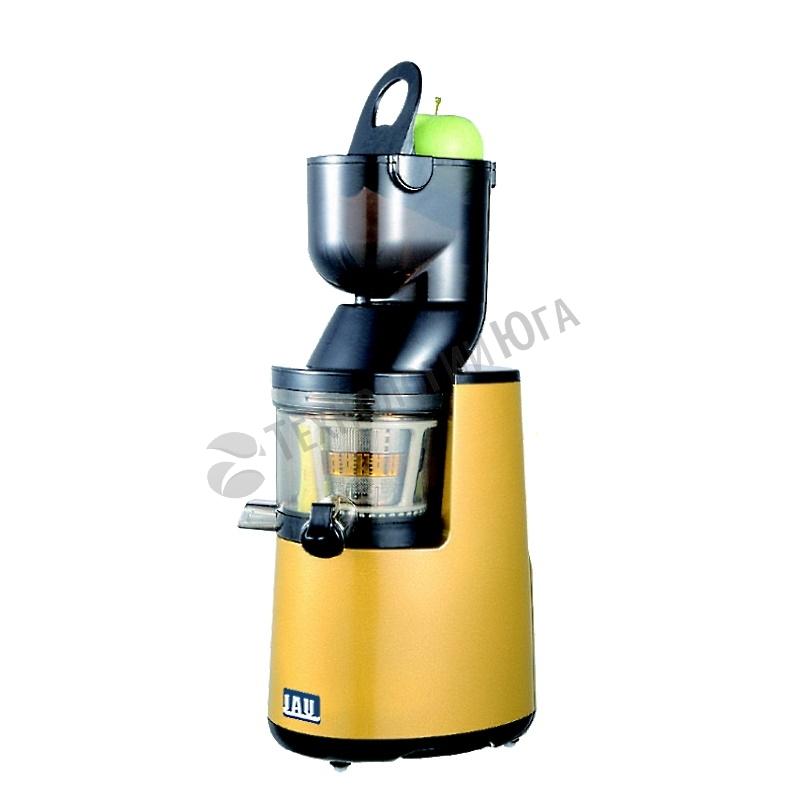 Соковыжималка шнековая JAU SJ-200 - купить в интернет-магазине industry-shop.ru