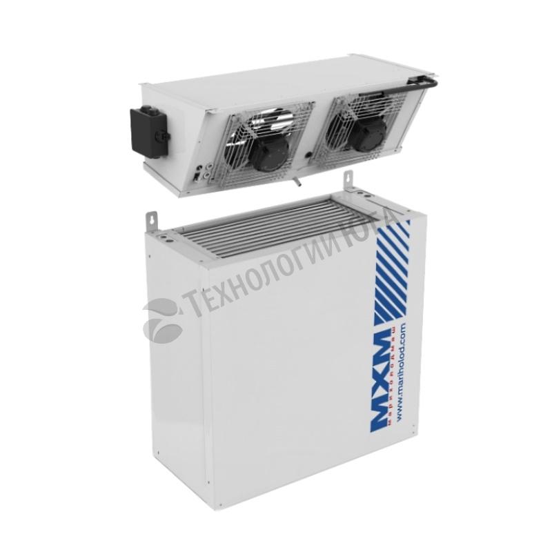 Сплит-система низкотемп МХМ LSN 213 - купить в интернет-магазине industry-shop.ru