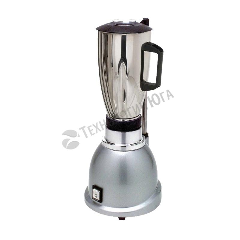 Блендер Macap P102 серый - купить в интернет-магазине industry-shop.ru