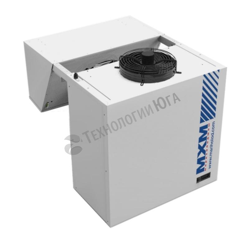 Моноблок среднетемпературный МХМ MMN 338 - купить в интернет-магазине industry-shop.ru