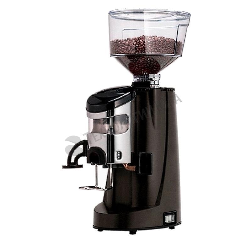 Кофемолка Nuova Simonelli MDJ black - купить в интернет-магазине industry-shop.ru