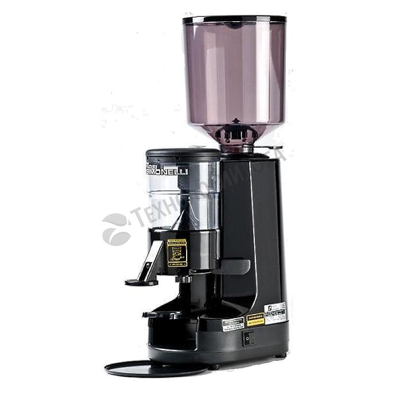 Кофемолка Nuova Simonelli MDX Automat Black - купить в интернет-магазине industry-shop.ru