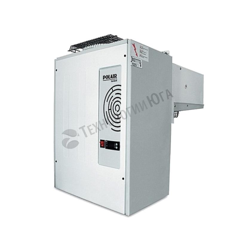 Моноблок среднетемпературный POLAIR MM 113 S - купить в интернет-магазине industry-shop.ru