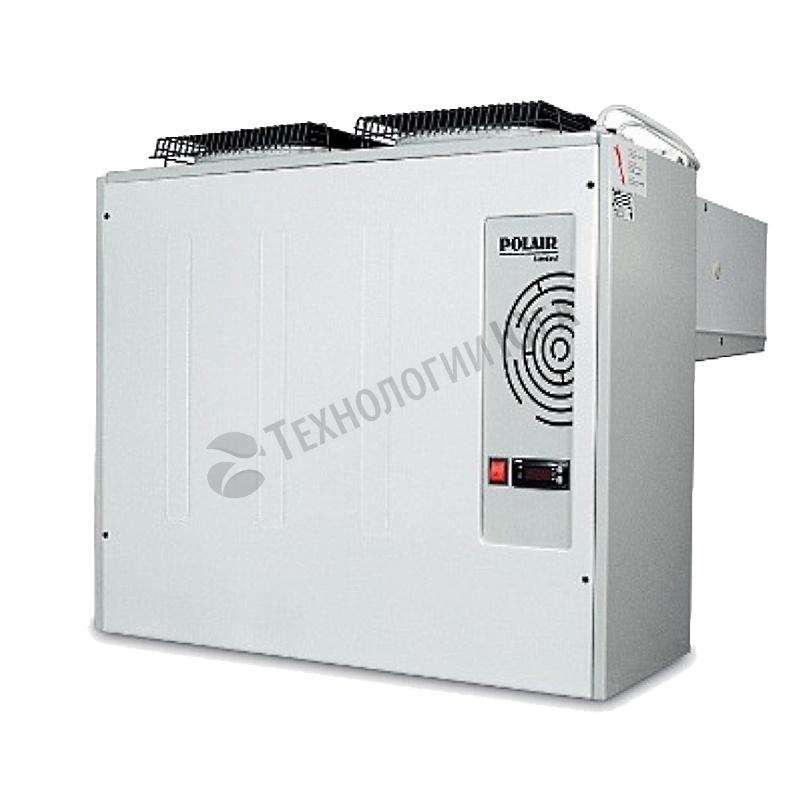 Моноблок низкотемпературный POLAIR MB 211 S - купить в интернет-магазине industry-shop.ru