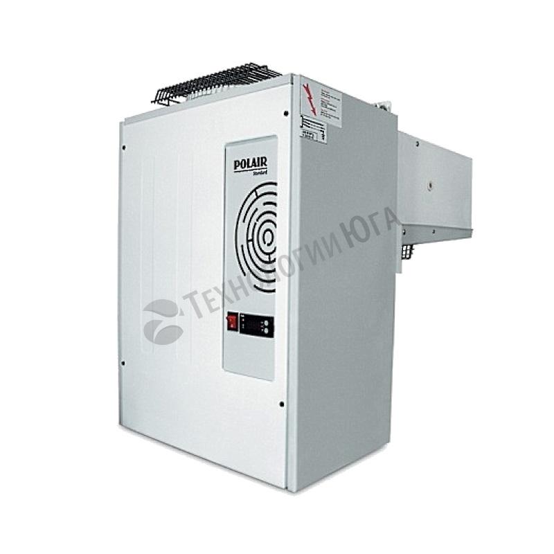 Моноблок среднетемпературный POLAIR MM 109 S - купить в интернет-магазине industry-shop.ru
