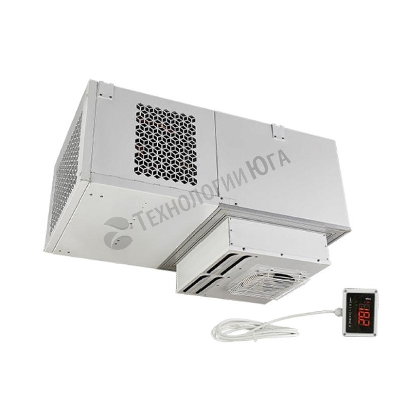 Моноблок среднетемпературный POLAIR MM 115 T - купить в интернет-магазине industry-shop.ru