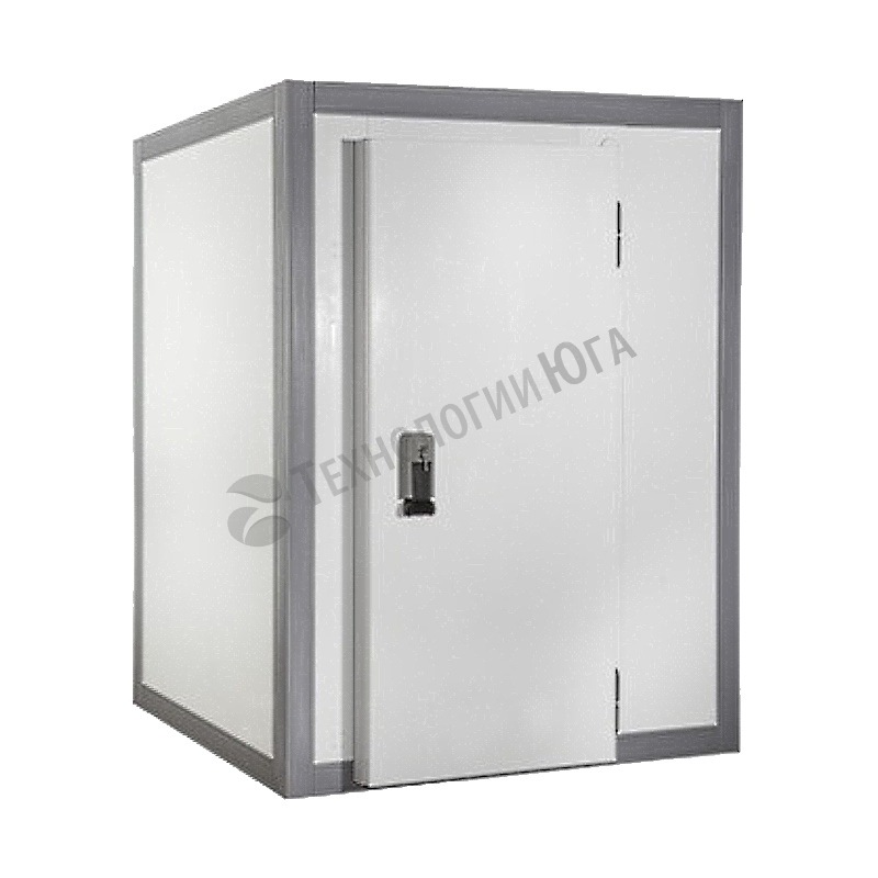 Камера холодильная POLAIR КХН-7,71 - купить в интернет-магазине industry-shop.ru