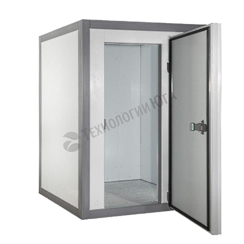 Камера холодильная POLAIR КХН-11,02 - купить в интернет-магазине industry-shop.ru