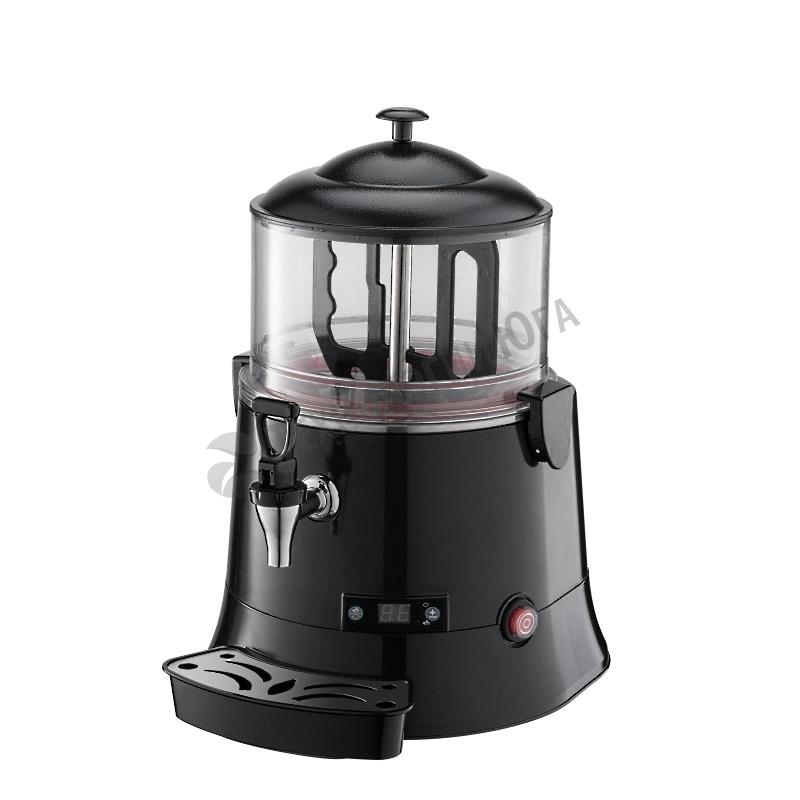 Аппарат для горячего шоколада VIATTO CH5L - купить в интернет-магазине industry-shop.ru