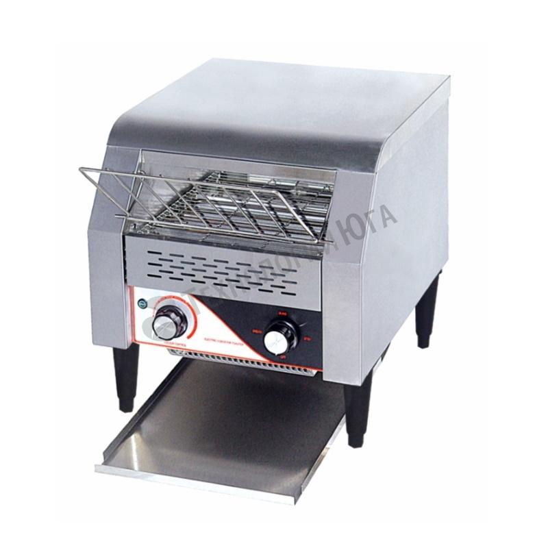 Тостер конвейерный VIATTO VCT-150 - купить в интернет-магазине industry-shop.ru