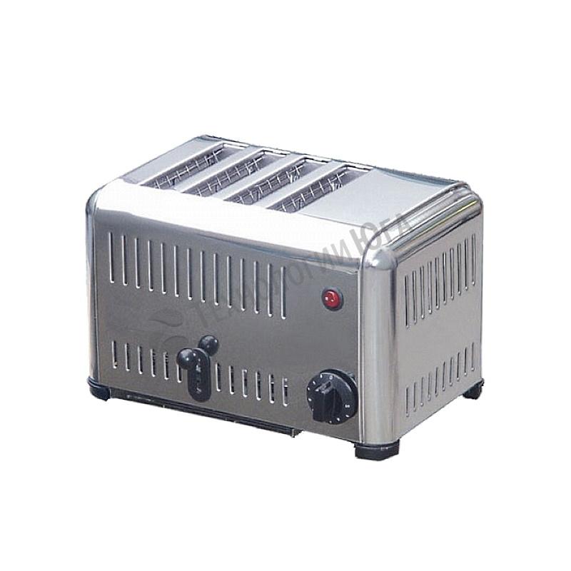 Тостер VIATTO VST-4 - купить в интернет-магазине industry-shop.ru