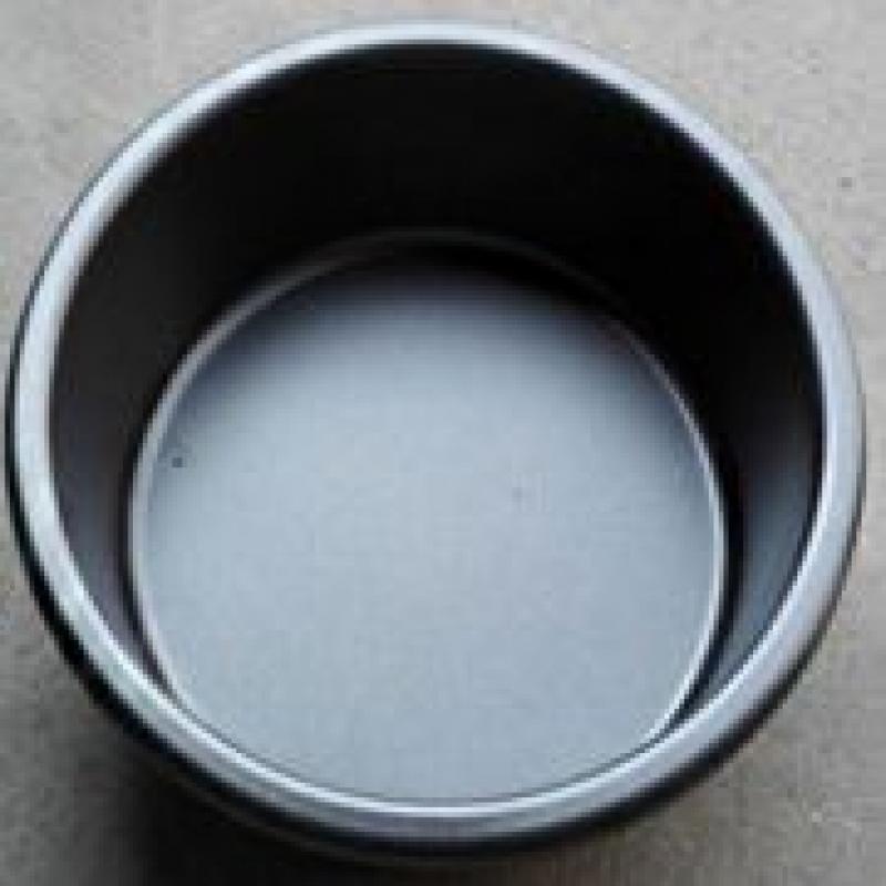 Чаша для аппарата для приготовления попкорна JTP6A - купить в интернет-магазине industry-shop.ru