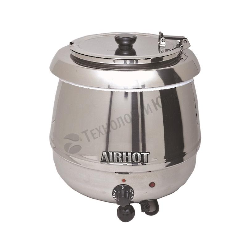 Мармит Airhot SB-6000S - купить в интернет-магазине industry-shop.ru
