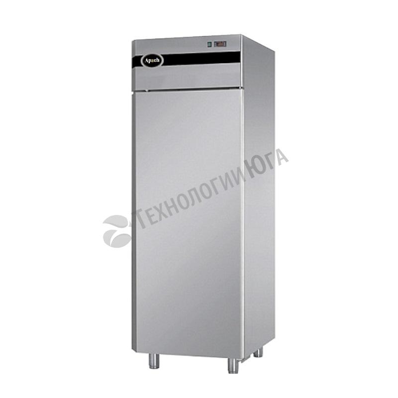 Шкаф холодильный Apach F700TN D - купить в интернет-магазине industry-shop.ru