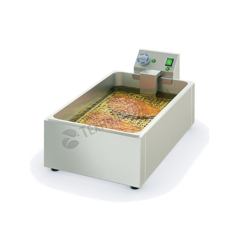 Чебуречница ATESY Евро - купить в интернет-магазине industry-shop.ru