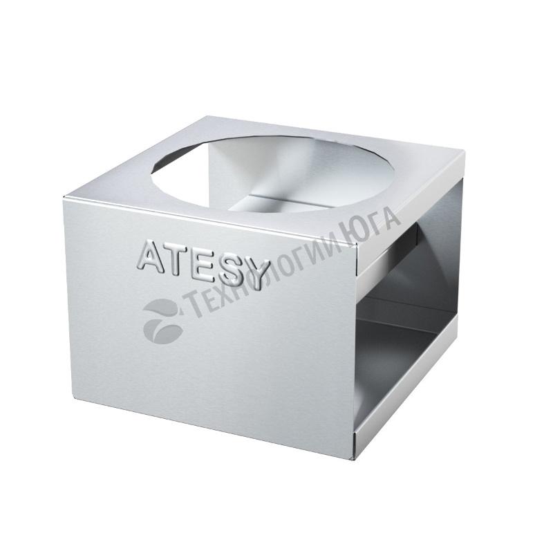 Подставка дозатора теста ATESY - купить в интернет-магазине industry-shop.ru