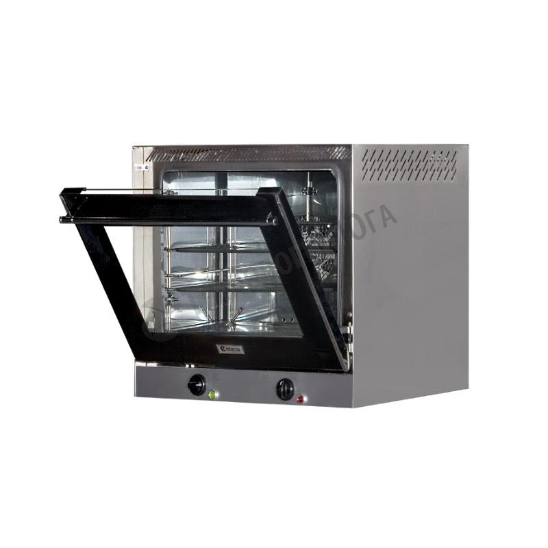 Печь конвекционная ENTECO MASTER ДН-43 - купить в интернет-магазине industry-shop.ru