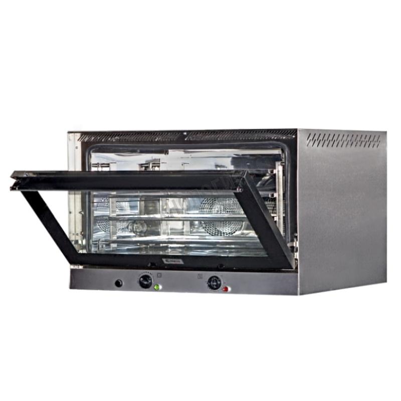 Печь конвекционная ENTECO MASTER ПН-44 ПАР 2 - купить в интернет-магазине industry-shop.ru
