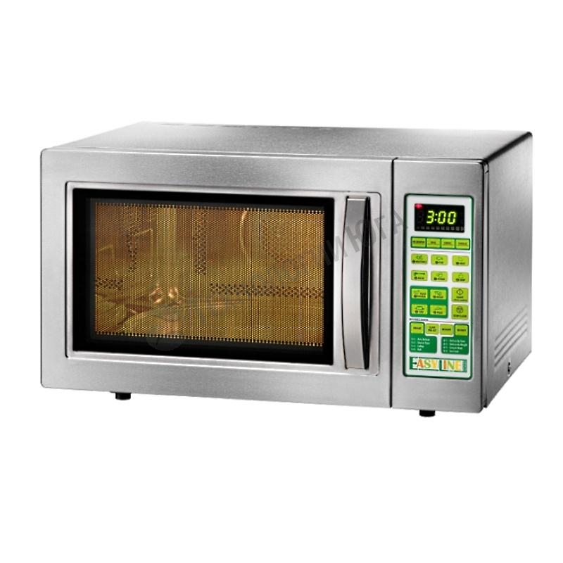 Микроволновая печь FIMAR EasyLine ME1630 - купить в интернет-магазине industry-shop.ru