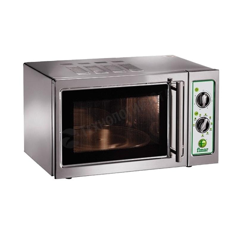 Микроволновая печь FIMAR EasyLine MF914 - купить в интернет-магазине industry-shop.ru