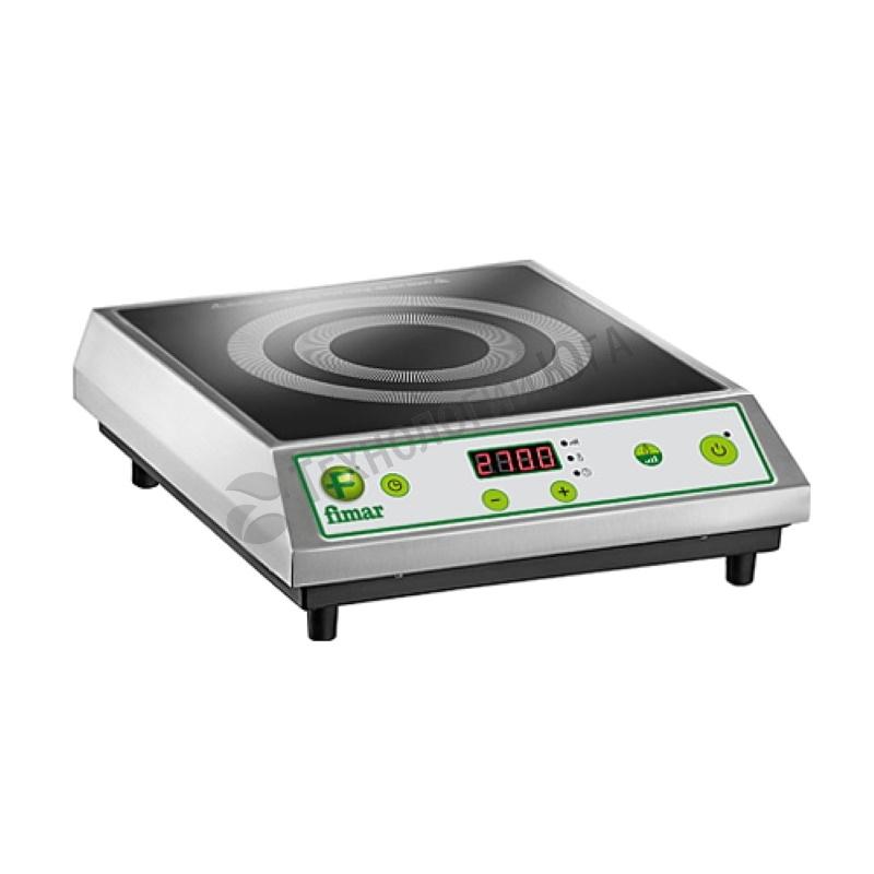 Плита индукционная Fimar PFD/20 - купить в интернет-магазине industry-shop.ru