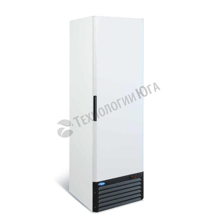 Шкаф холодильный МХМ Капри 0,5 М - купить в интернет-магазине industry-shop.ru