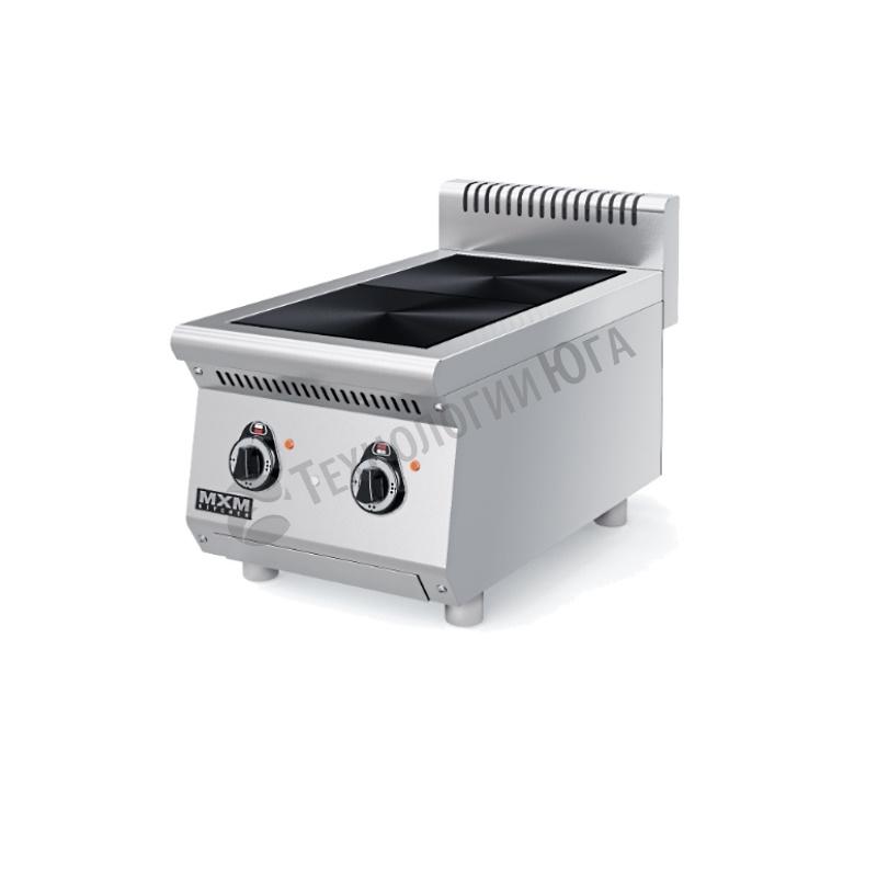 Плита электрическая  МХМ ПЭ27Н-02 - купить в интернет-магазине industry-shop.ru