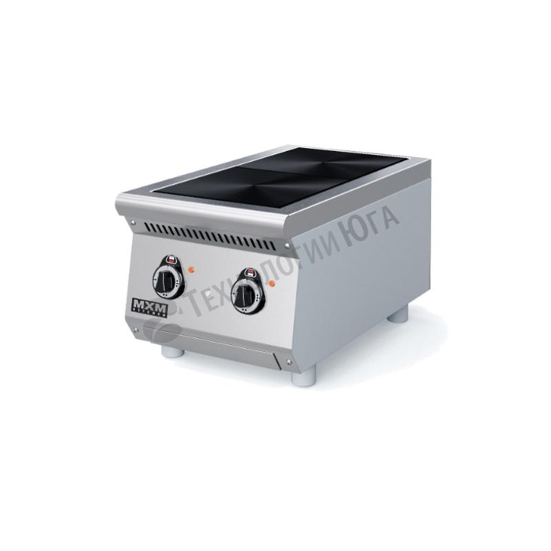 Плита электрическая МХМ ПЭ27Н - купить в интернет-магазине industry-shop.ru