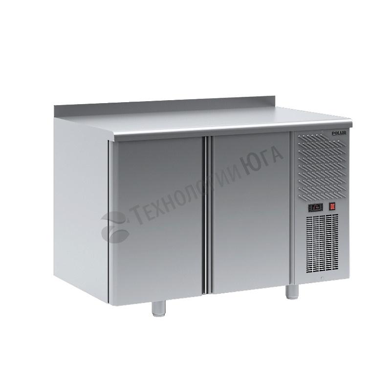 Стол морозильный POLAIR TB2GN-GC - купить в интернет-магазине industry-shop.ru